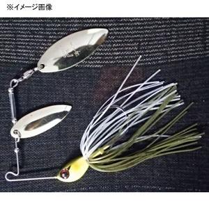 剣屋 スピナーベイト SPIN−TR
