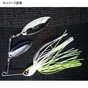 剣屋 スピナーベイト SPIN-TR スピナーベイト