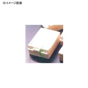 コトブキヤ 木製エサ箱A 小 W-87