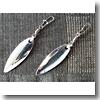 剣屋 アシストブレード ウィロー型