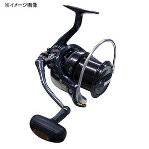 ダイワ(Daiwa) 15プロカーゴ4500遠投 00059346 投げ釣り専用リール