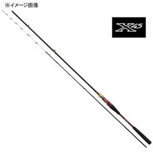 ダイワ(Daiwa) アナリスターヒラメ S-255 05297182