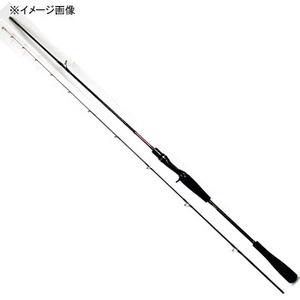 ダイワ(Daiwa) 紅牙X 69MHB 01480100