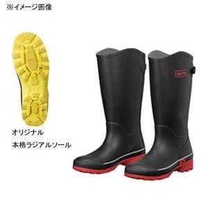 ダイワ(Daiwa) RB-3300 04110731