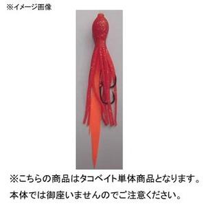 ダイワ(Daiwa) 紅牙タコマラカスベイト 4824891