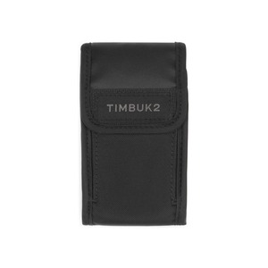 TIMBUK2(ティンバック2) 3WAY M ブラック IFS-80542001