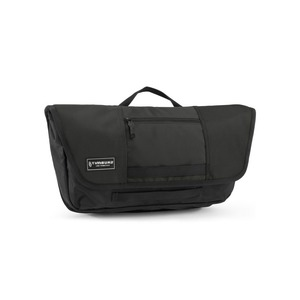 TIMBUK2(ティンバック2) CATAPULT MESSENGER