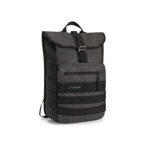 TIMBUK2(ティンバック2) SPIRE BACKPACK IFS-30632007