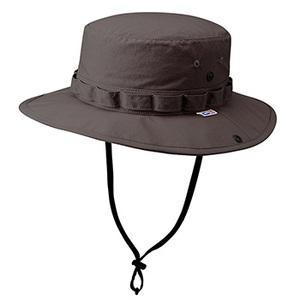 マウンテンイクイップメント(Mountain Equipment) Classic Jungle Hat 423084 ハット(メンズ&男女兼用)
