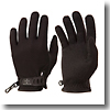 M's UV Mesh GloveMブラック