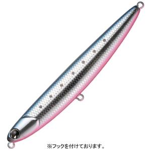 アムズデザイン(ima) サイレント Salt Skimmer(ソルトスキマー) 1101002