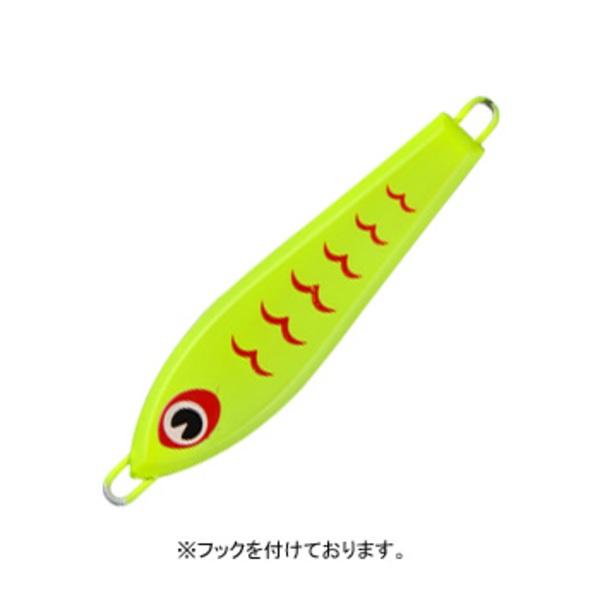 アムズデザイン(ima) 市松(イチマツ) IM40 メタルジグ(40~60g未満)