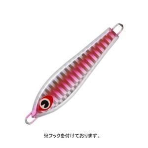 アムズデザイン(ima) 市松(イチマツ) 50g 006 ピンクバック IM50