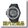 PROTREK(プロトレック) 【国内正規品】PRW−3500−1JF