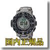 PROTREK(プロトレック) 【国内正規品】PRW−3500T−7JF