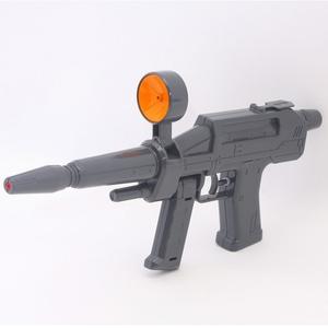 池田工業社 機動戦士ガンダム ビーム・ライフル型ウォーターガン 931540 U-5370