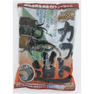 池田工業社 超熟幼虫マット5L 2590 U-5975