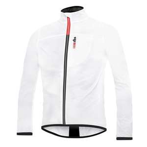 【送料無料】rh+(アールエイチプラス) SSCU364 Regular Fit アクアポケットジャケット XL 009(ホワイトxブラック)