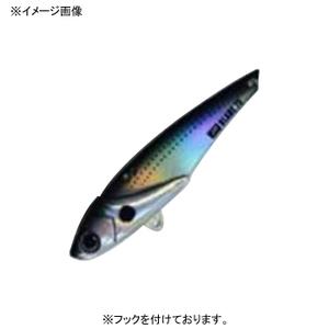 メジャークラフト ジグパラ ブレード JPB100-27