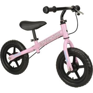 キャプテンスタッグ(CAPTAIN STAG) トレーニングバイク YG-256 幼児車&三輪車