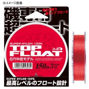 ヤマトヨテグス(YAMATOYO)NEW トップフロート磯 150m