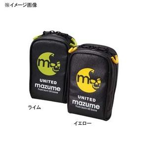 MAZUME(マズメ) モバイルケース MZAS-231