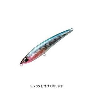 シマノ(SHIMANO) PB-1154 オシアペンシル スキップジャック スペシャル 115HS 115mm 24T スケナゴ 40328