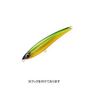 シマノ(SHIMANO) PB-1154 オシアペンシル スキップジャック スペシャル 115HS 40330