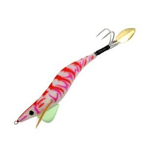 ハリミツ 蛸墨族 VE-66