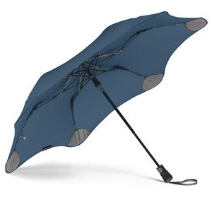 BLUNT(ブラント) XS メトロ A2457 アンブレラ(傘)