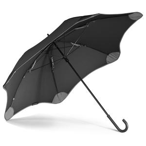 BLUNT(ブラント) ライトプラス (2nd Generation) カーブハンドル A1446 アンブレラ(傘)