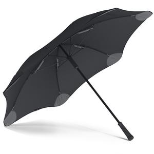 BLUNT(ブラント) クラシック (2nd Generation) A2460 アンブレラ(傘)