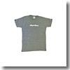 アピア(APIA) アピア トライブレンドTシャツ