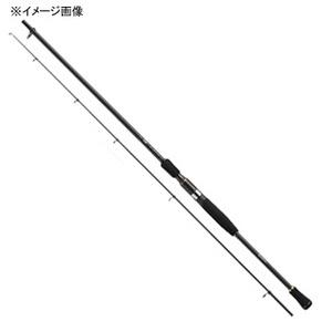 ダイワ(Daiwa)ライトゲーム XT H−240