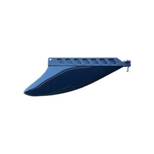 HALA(ハラ) 3inch スタビー ガミー フィン 5460 メンテナンス&リペア