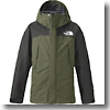 THE NORTH FACE(ザ・ノースフェイス) MOUNTAIN JACKET