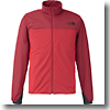 THE NORTH FACE(ザ・ノースフェイス) SWT ALPHA JACKE Men's