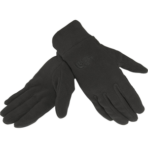 THE NORTH FACE(ザ・ノースフェイス) MICRO FLEECE GLOVE