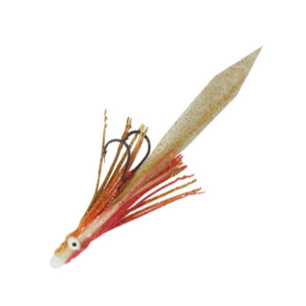 ヤマシタ(YAMASHITA) 鯛歌舞楽 波動ベイトセット TKBHBS03 ジギング用品