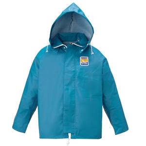 ロゴス(LOGOS) マリンエクセル ジャンパー 12020162 フィッシングジャケット