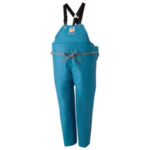 ロゴス(LOGOS) マリンエクセル 胸当て付ズボン 12063160 フィッシングパンツ