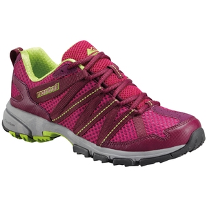 montrail(モントレイル) MOUNTAIN MASOCHIST III Women's