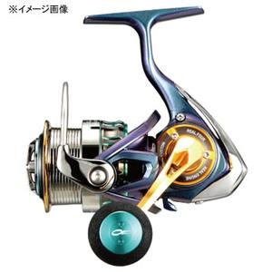 ダイワ(Daiwa) 15エメラルダス AIR 2508PE-H 00055991 2000~2500番