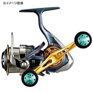 ダイワ(Daiwa)15エメラルダス AIR 2508PE−DH