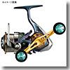 ダイワ(Daiwa) 15エメラルダス AIR 2508PE−DH