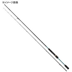 ダイワ(Daiwa)エメラルダス AGS 83M SHORE