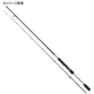 ダイワ(Daiwa)エメラルダス AGS 68ML/M−SMT BOAT