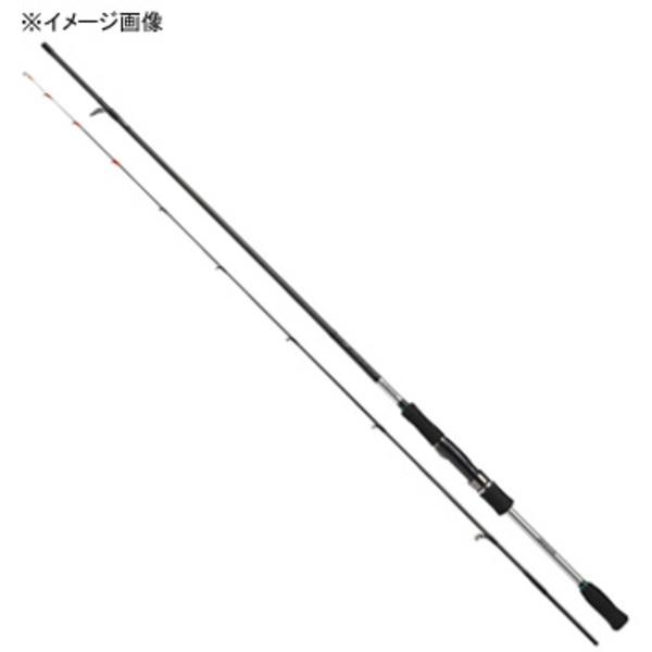 ダイワ(Daiwa) エメラルダス AGS 68ML/M-SMT BOAT 01474136 ボートエギングロッド