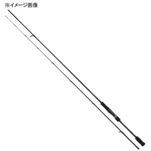 ダイワ(Daiwa)エメラルダス AIR AGS 86MH
