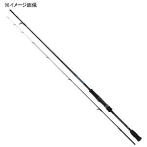 ダイワ(Daiwa)エメラルダス AIR AGS 74L/MH−S